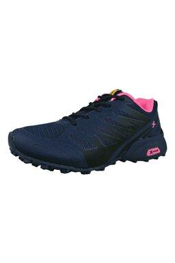 Pantofi Sport Impermeabili Knup I-Cax 4990FC