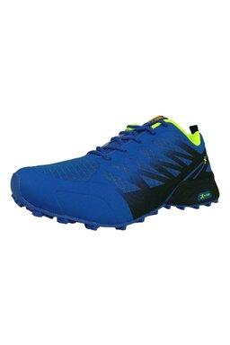 Pantofi Sport Impermeabili Knup I-Cax 4990M7