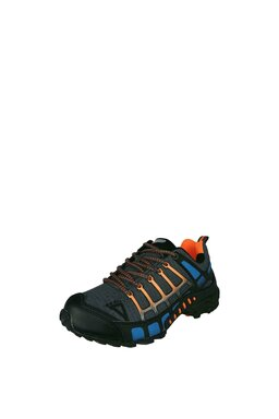 Pantofi Sport Impermeabili Knup Kroop K4001F1