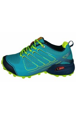 Pantofi Sport Impermeabili Knup Toplay G0626F13