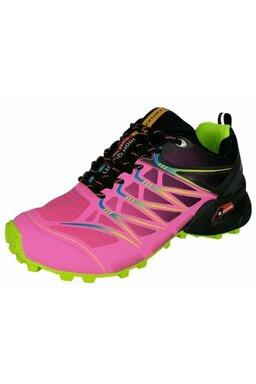 Pantofi Sport Impermeabili Knup Toplay G0630F5