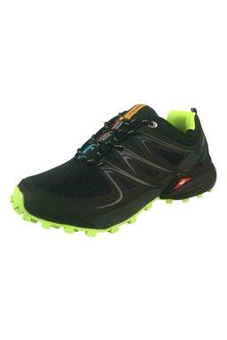 Pantofi Sport Impermeabili Knup Toplay G0631M3
