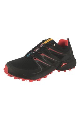 Pantofi Sport Impermeabili Knup Toplay G0631M8
