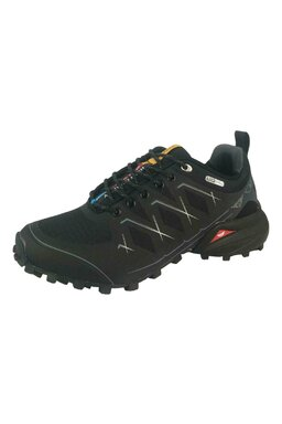 Pantofi Sport Impermeabili Knup Toplay G0651M1