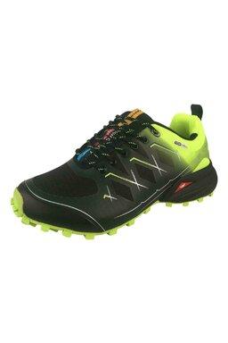 Pantofi Sport Impermeabili Knup Toplay G0651M17
