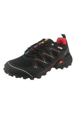 Pantofi Sport Impermeabili Knup Toplay G0651M2