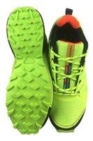 Pantofi Sport Impermeabili Knup Toplay G0652M6