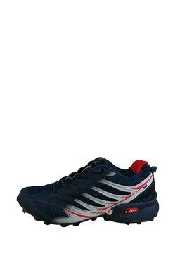 Pantofi Sport Knup 2639 M11