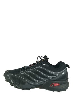 Pantofi Sport Impermeabil Knup 2639M14