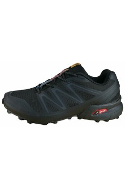 Pantofi Sport Knup 3871MD
