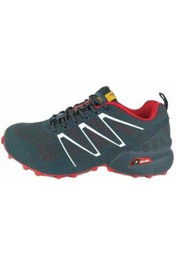 Pantofi sport Knup 3873M9