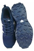 Pantofi Sport Knup 3874M3