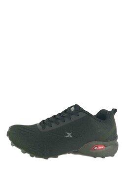 Pantofi Sport Knup 4100M11