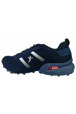 Pantofi Sport Knup 4639F3
