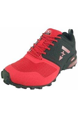 Pantofi Sport Impermeabil Knup 4857F1