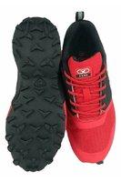 Pantofi sport Knup 4857M1