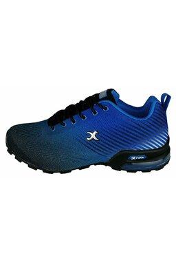 Pantofi Sport Knup I-Cax 4725M5