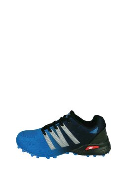 Pantofi Sport Knup Toplay 6901-13