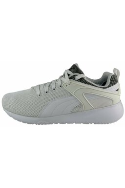 Pantofi Sport Puma Aril Blaze White