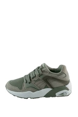 Pantofi Sport Puma Blaze Drizzler