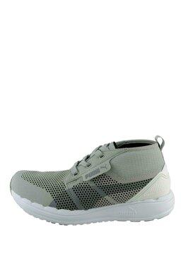 Pantofi Sport Puma Bolt Hawthorne Hex Grey