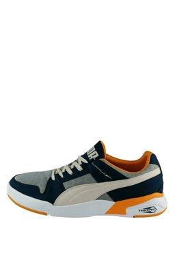 Pantofi Sport Puma Future Slipstream Mix Limestone