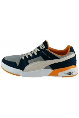 Pantofi Sport Puma Future Slipstream Mix Limestone