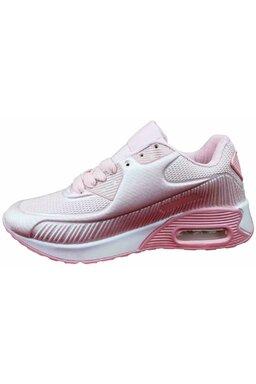 Pantofi Sport River 18120-3