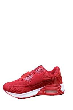 Pantofi Sport River 18120-5