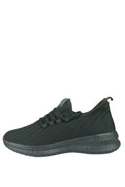 Pantofi Sport River 20128-1