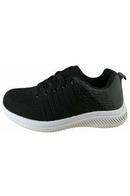 Pantofi sport River 503-1 Gray