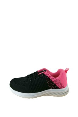 Pantofi Sport River 503-5 Plum