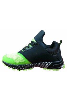 Pantofi Sport Santo 193-3 Green