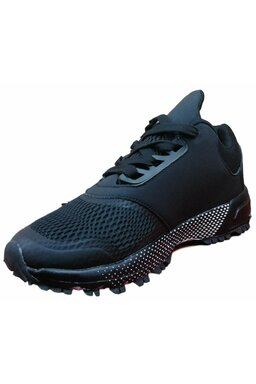 Pantofi Sport Santo 193-4 Black