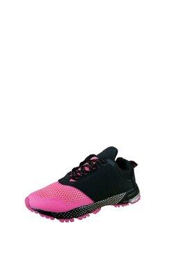 Pantofi Sport Santo 193-5