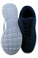 Pantofi Sport Santo 50-2