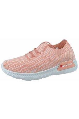 Pantofi Sport Santo 705-6 Pink