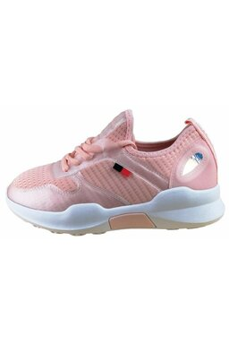 Pantofi Sport Santo 809-11 Pink