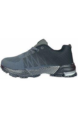 Pantofi Sport Santo 916-4 Black