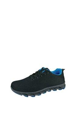 Pantofi Sport Santo A11-3 Blue