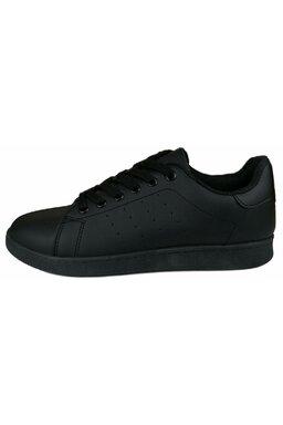 Pantofi Sport Santo J88-3