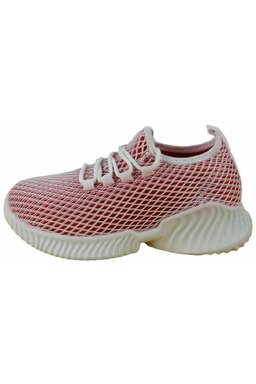 Pantofi Sport Santo M913-4 Red