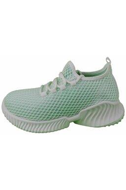 Pantofi  Sport Santo M913-6 Green