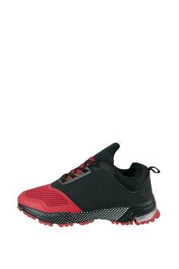 Pantofi Sport Santo NX 193-1