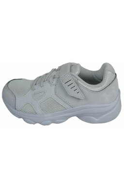 Pantofi Sport Under Armour Pace White