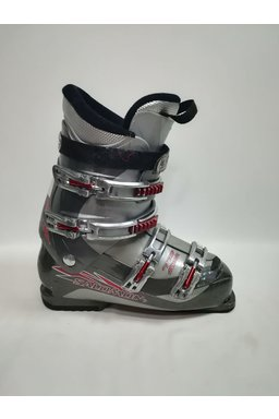 Salomon Mission 770 CSH 2580