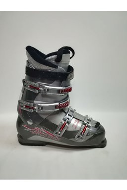 Salomon Mission 770 CSH 2586