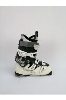 Salomon Quest Access 70 CSH 3680