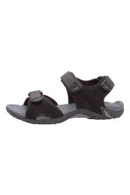Sandale Hi-Tec Monilo Black/Dark Grey