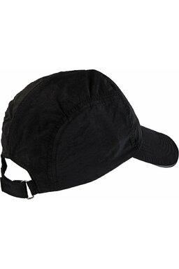 Șapcă Hi-Tec Sokoto Black